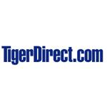 Tiger Direct
