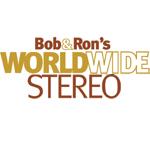 WorldWide Stereo