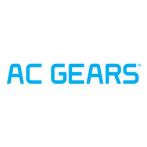 AC Gears
