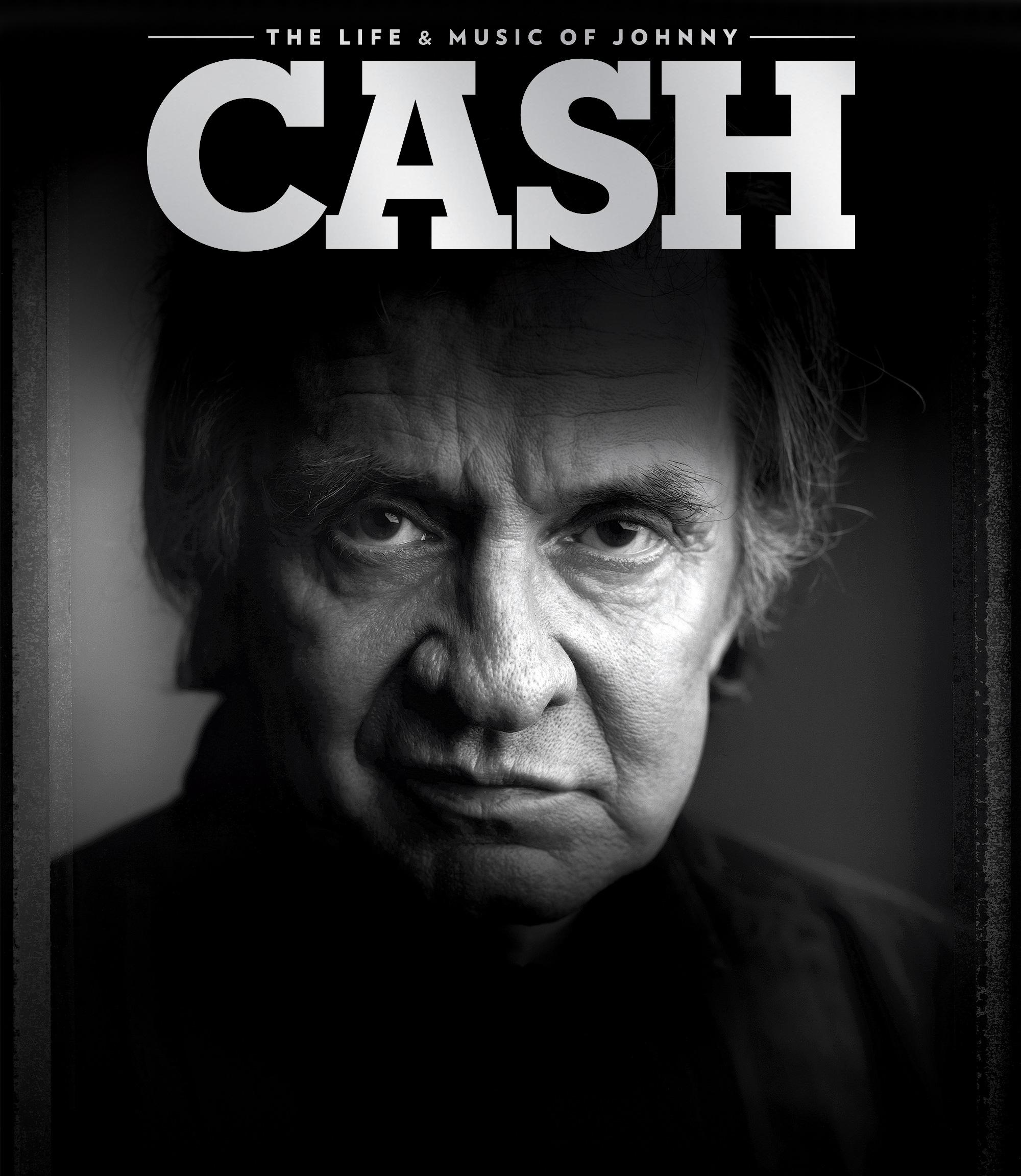 Amm Cash 2