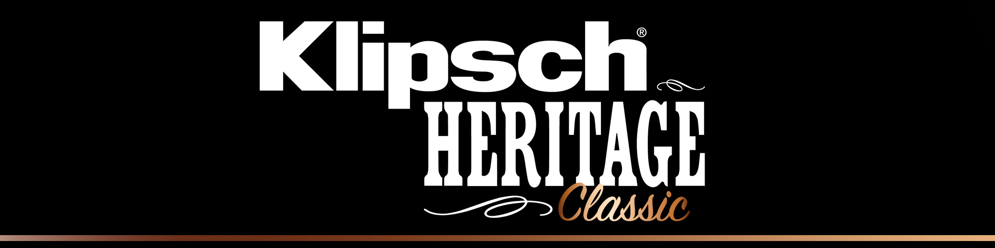 Heritage Classic Ces 2
