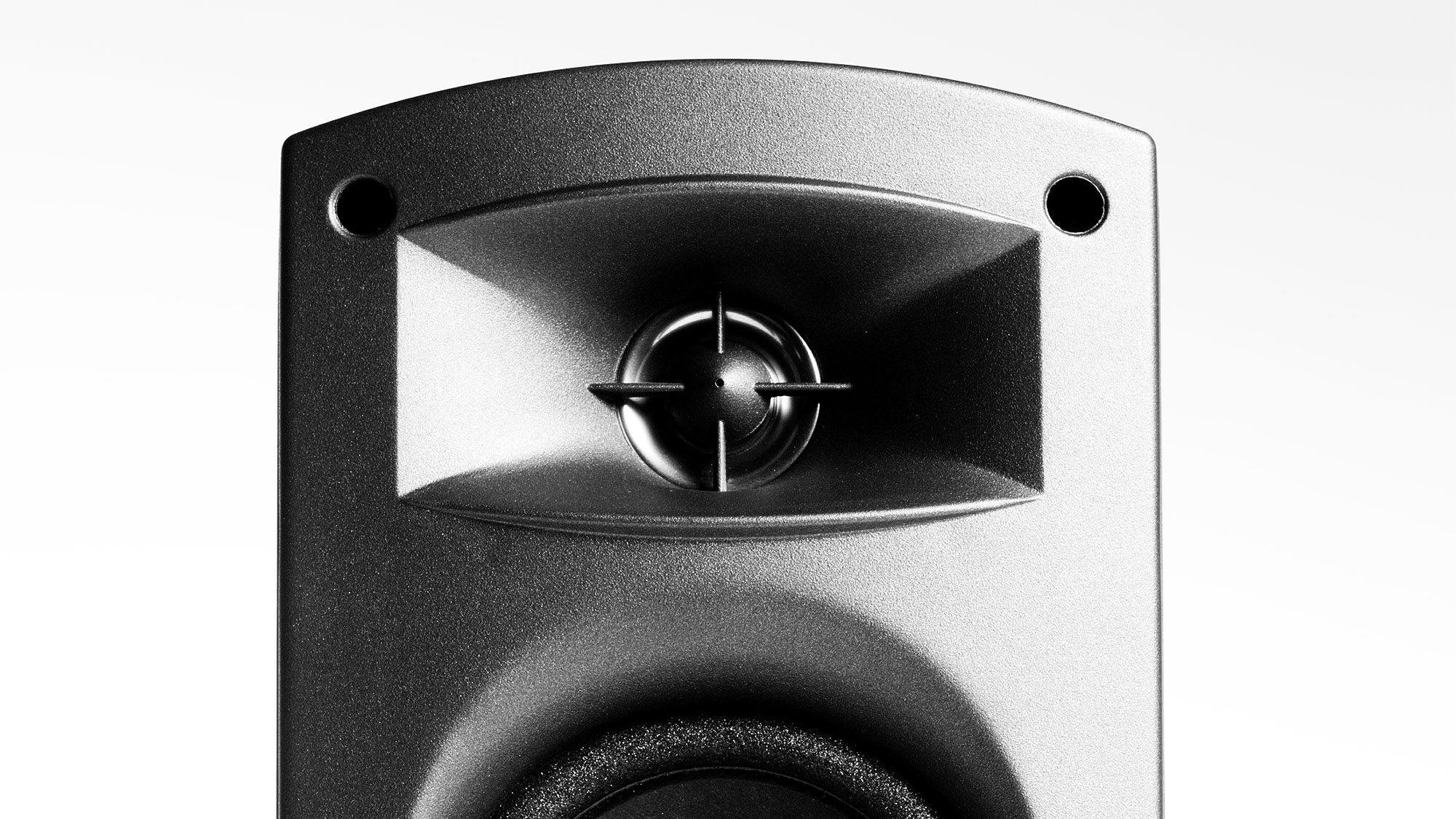 Klipsch  Pro Media  Horn