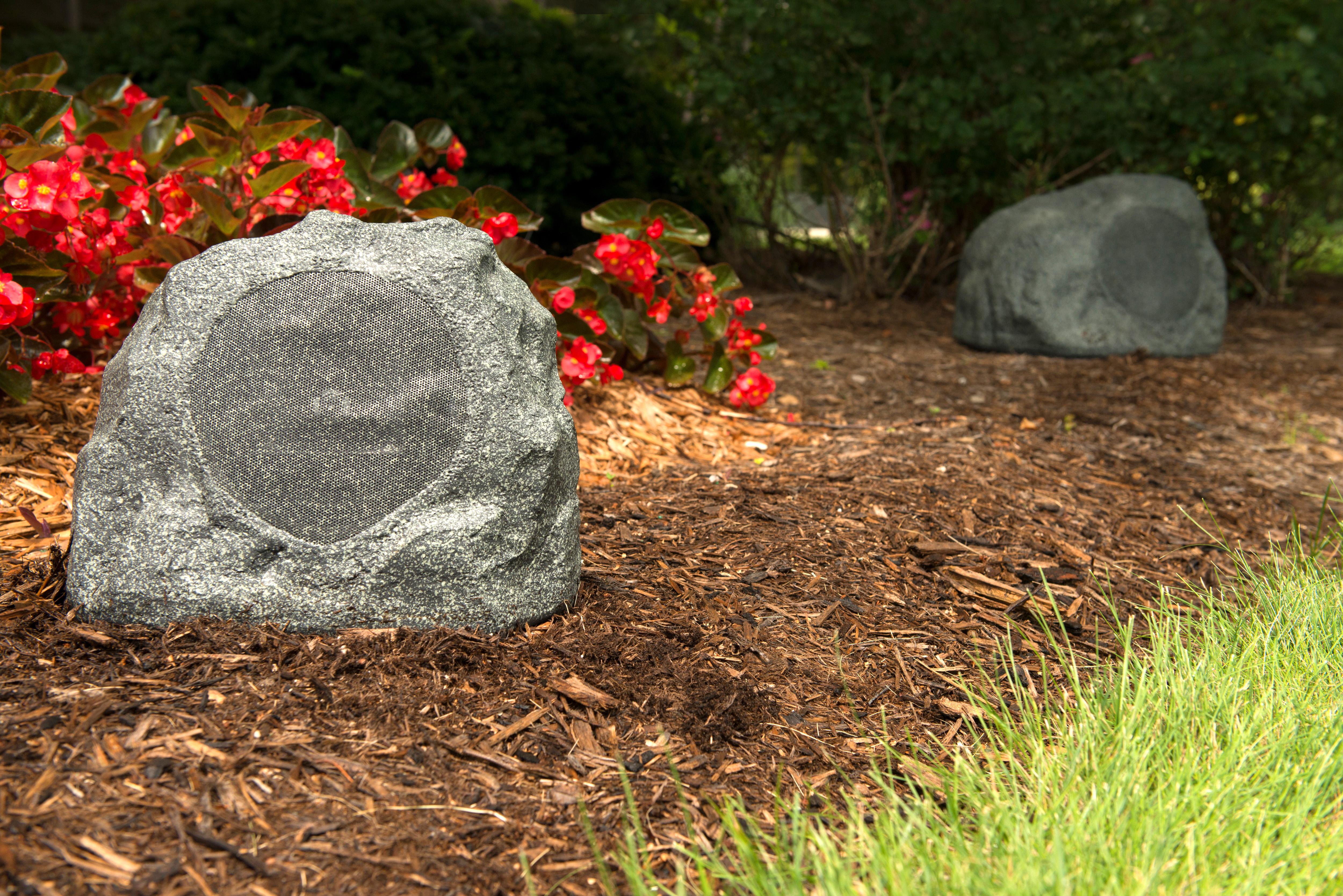 Klipsch Rocks 1