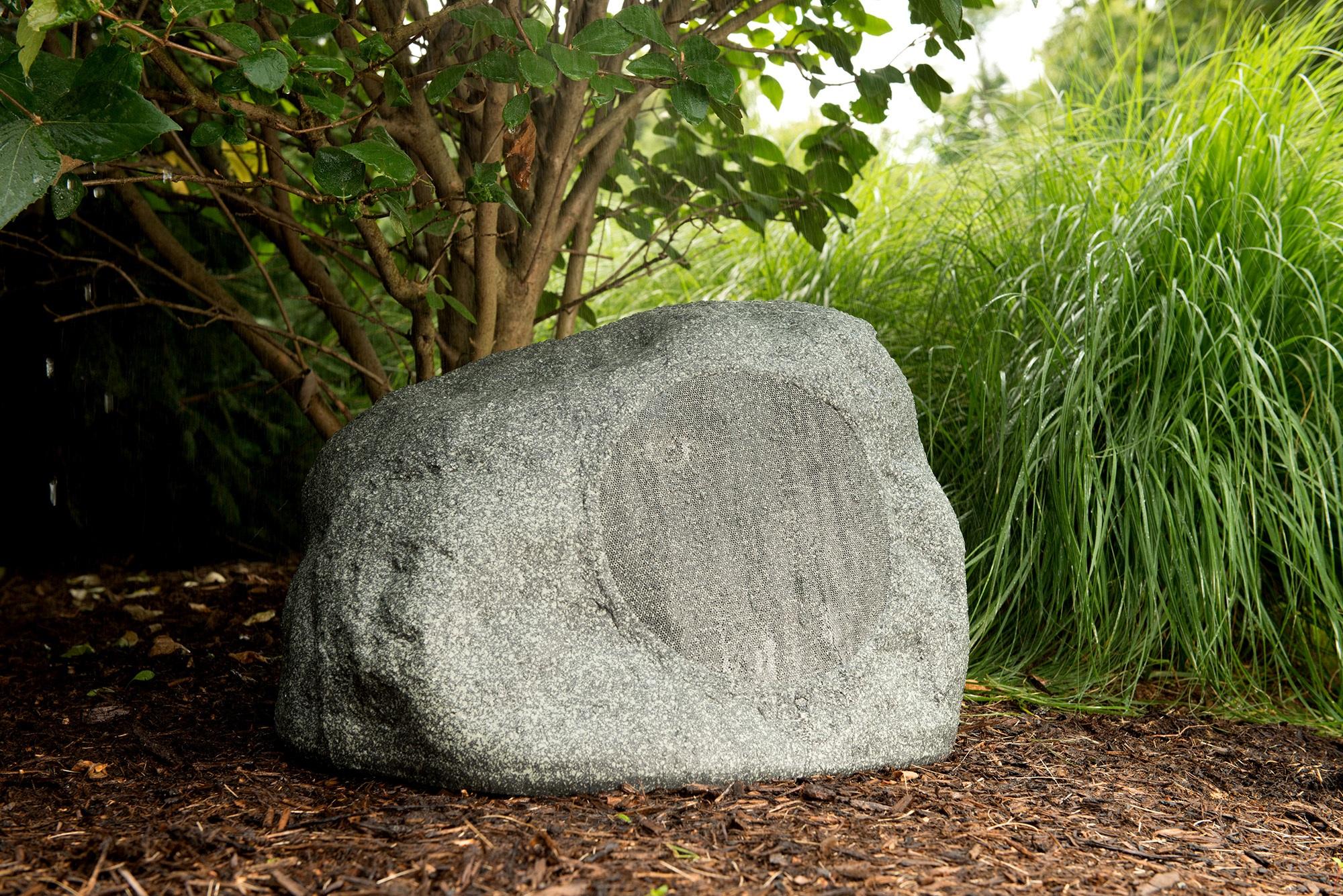 Klipsch Rocks 15