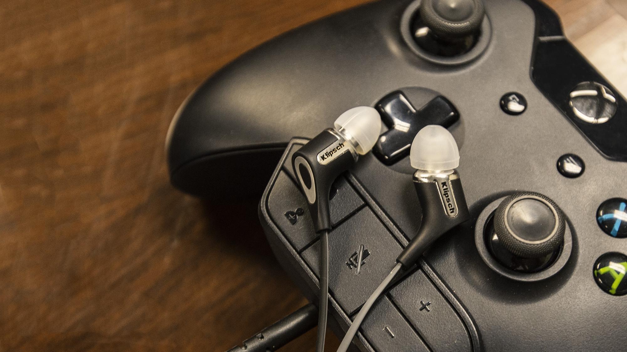 R6m  Xbox  One 1 V02 2001x1125