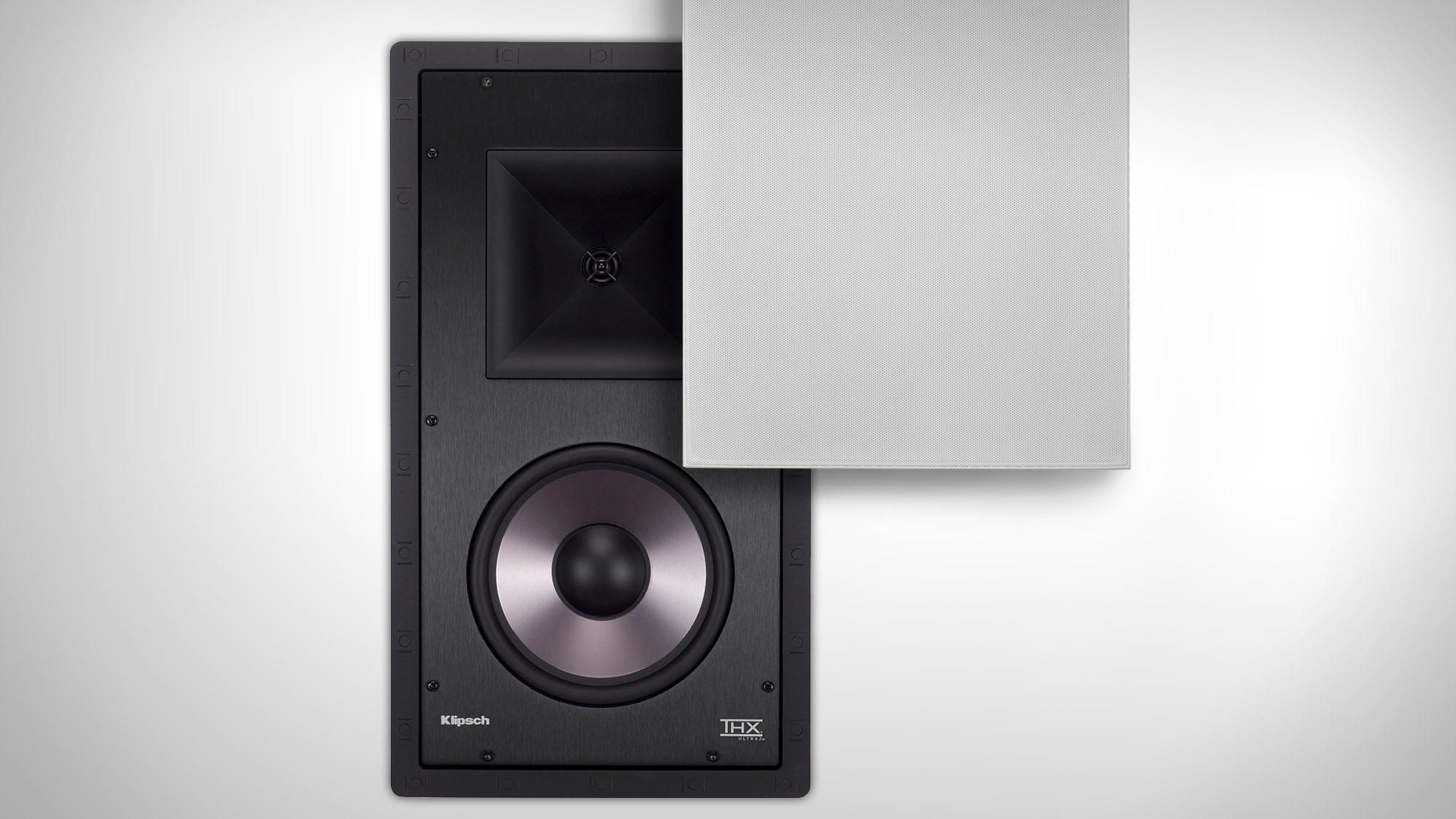 Thx Ultra 2 Pro Iw
