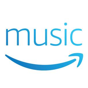 Amazon Music 2