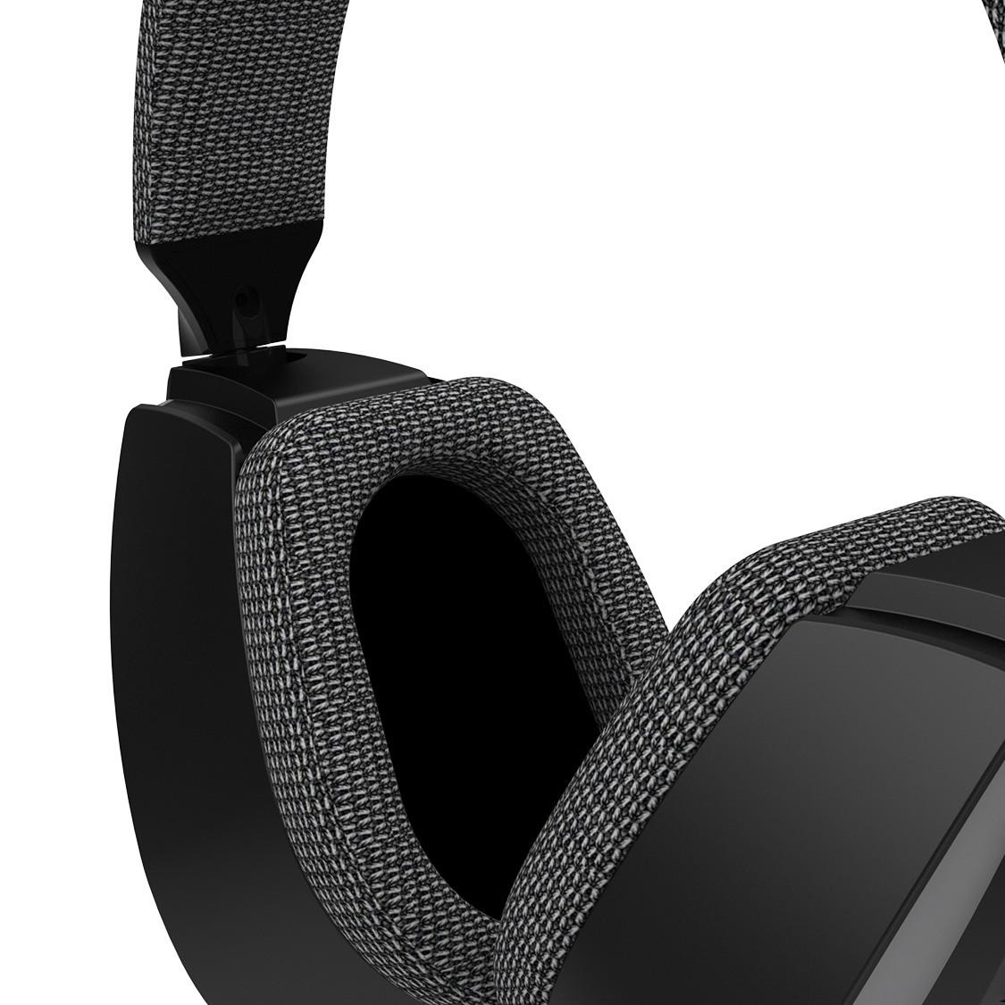Klipsch  Kg 300 Ear Cups 1125x1125