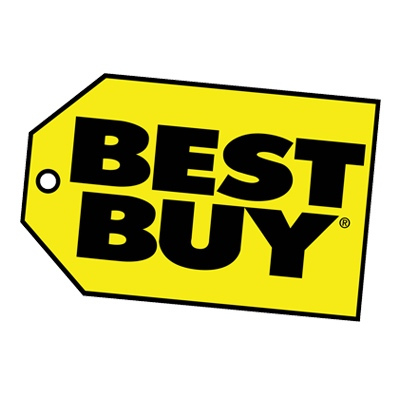 Reference Logos Best Buy