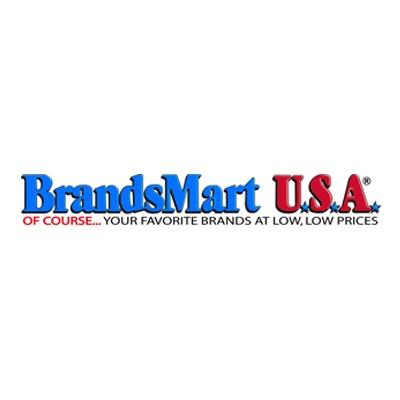 Reference Logos Brandsmart