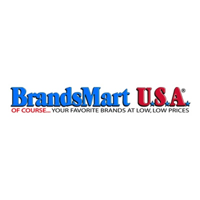 Referenz Logos Brandsmart