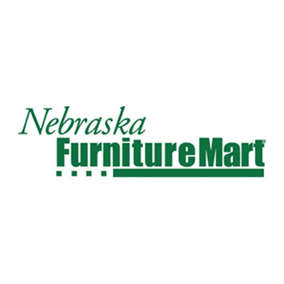 Reference Logos Nebraska Furniture Mark
