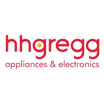 Reference Logos Hhgregg