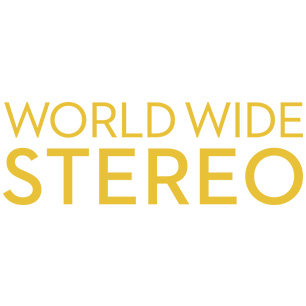 World Wide Stereo Bb