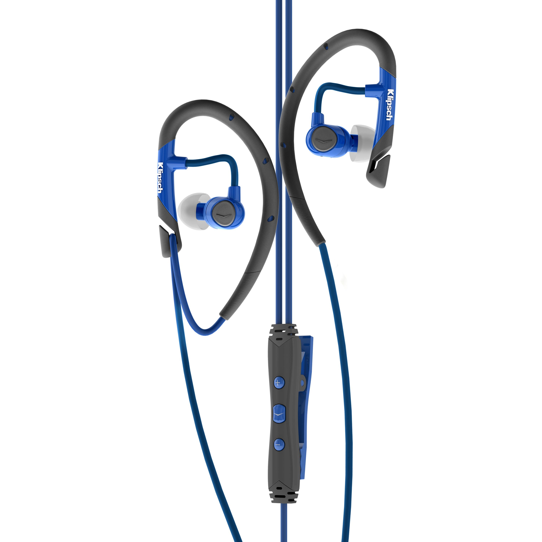 As 5I Blue