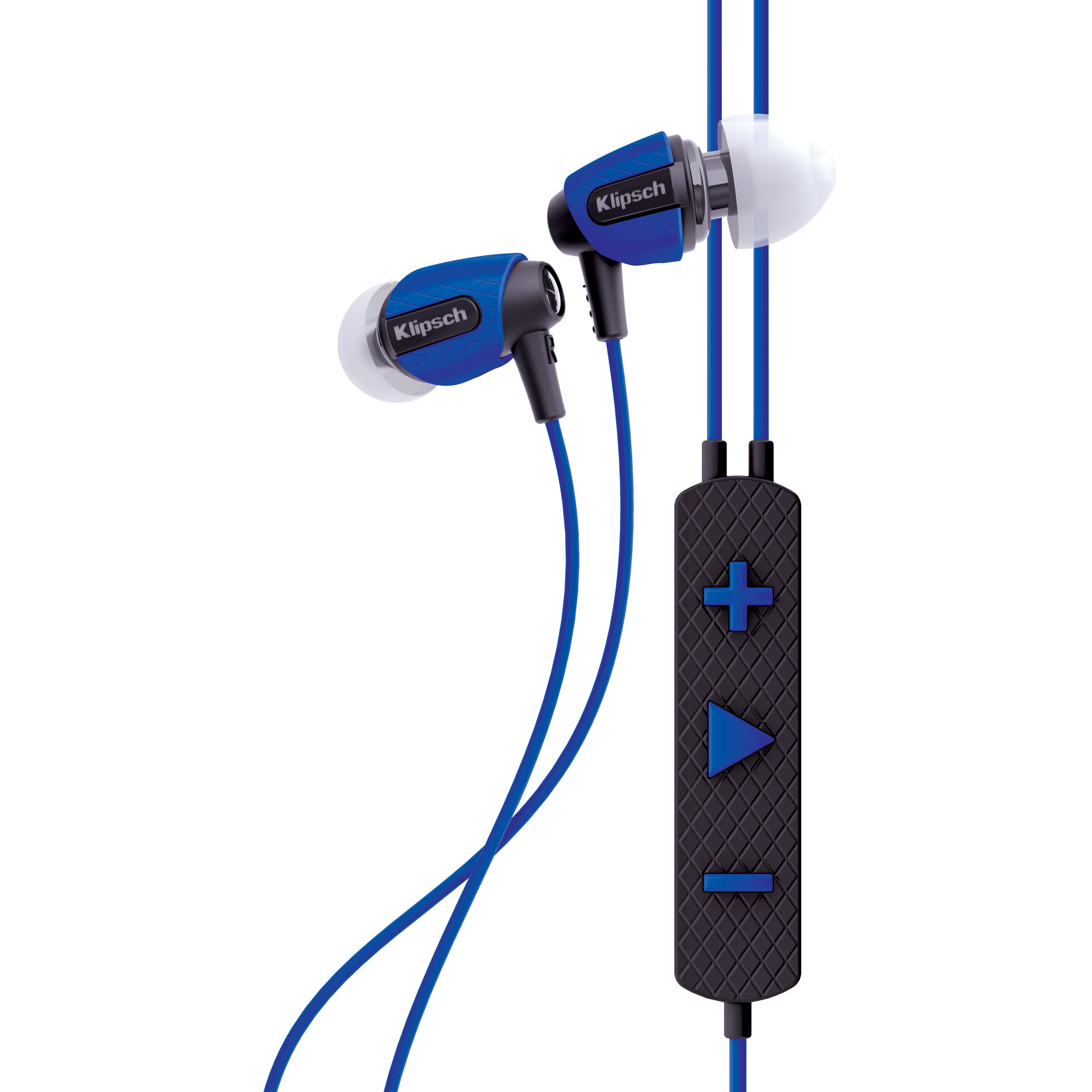 Klipsch earbuds tips - wireless earbuds klipsch