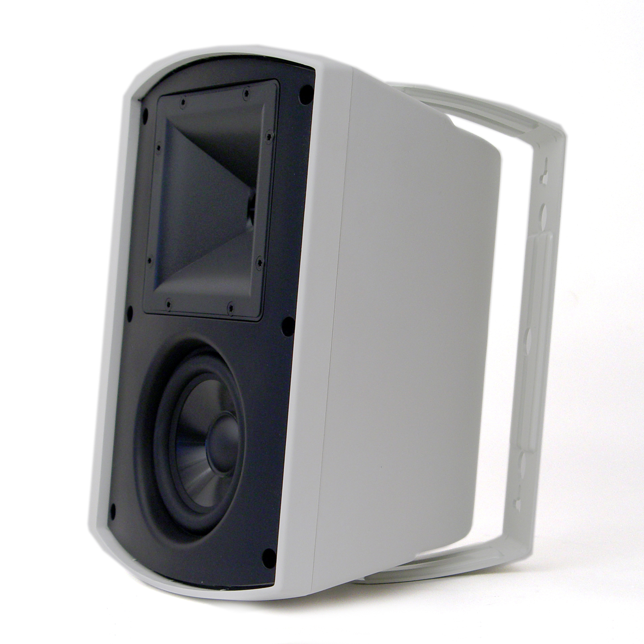 outdoor speakers klipsch 174