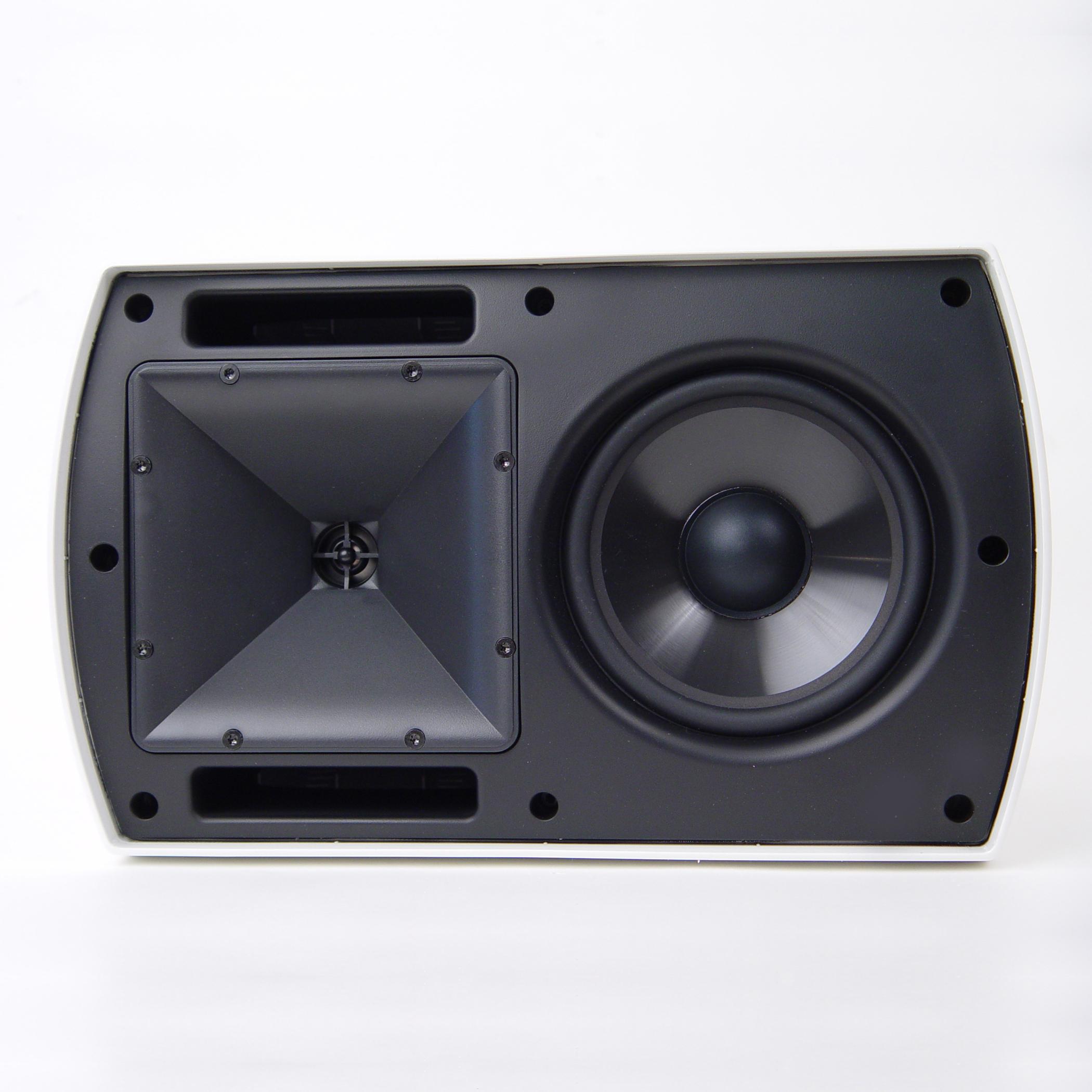 klipsch car speakers. aw 650 4 klipsch car speakers