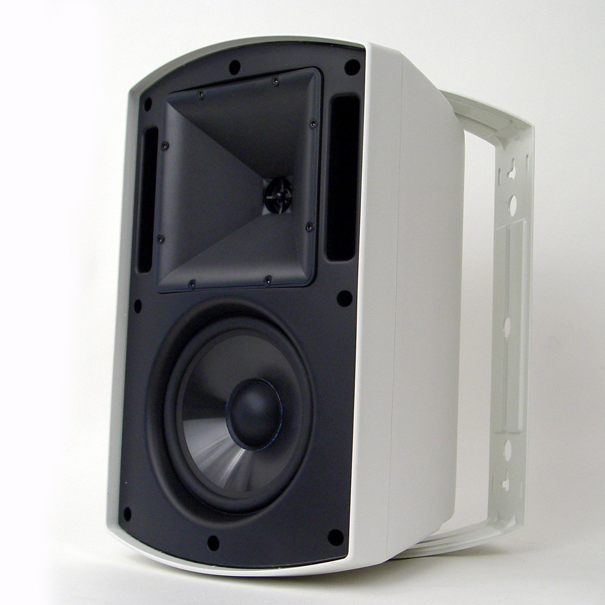 AW 650 Outdoor Speaker