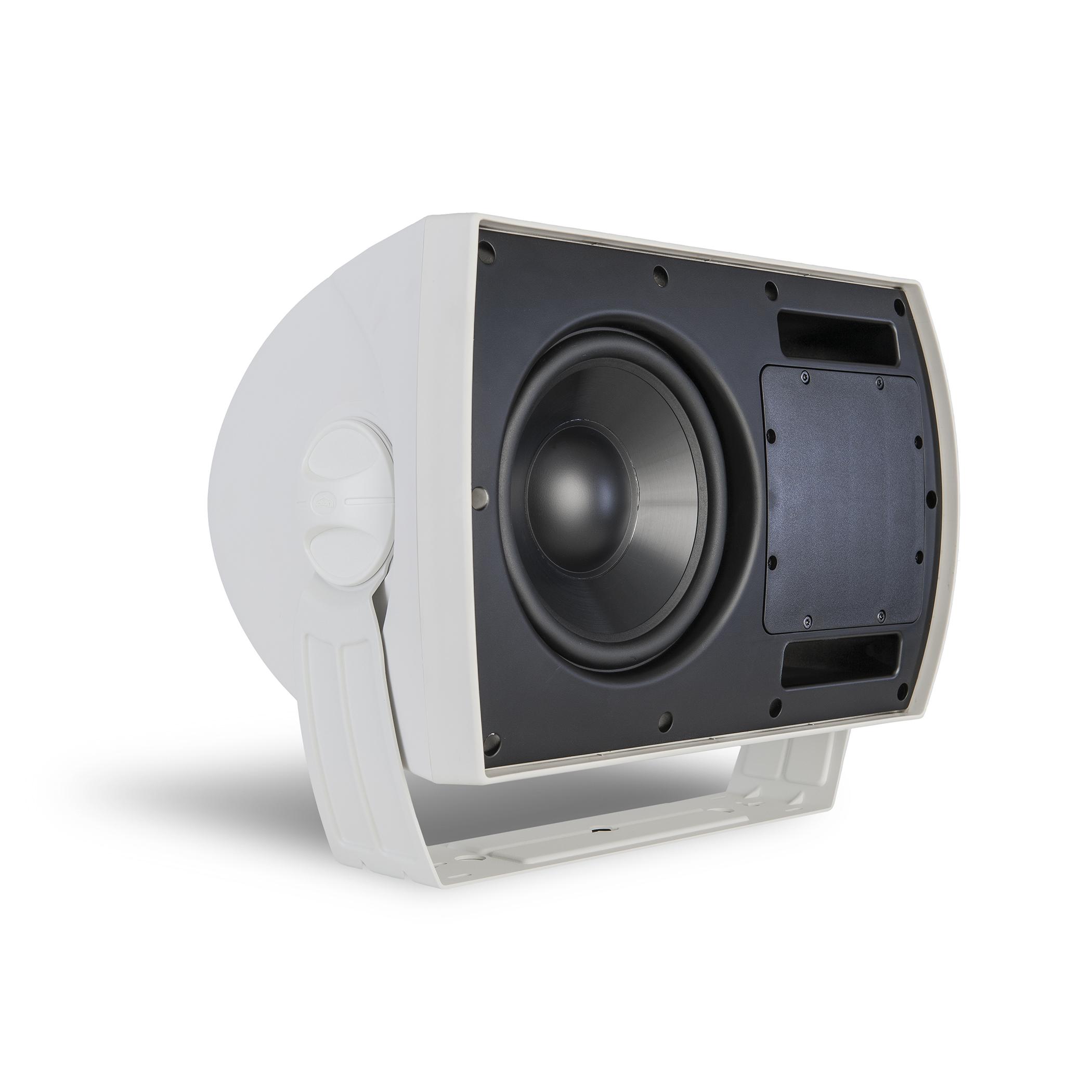 CA-800-TSW