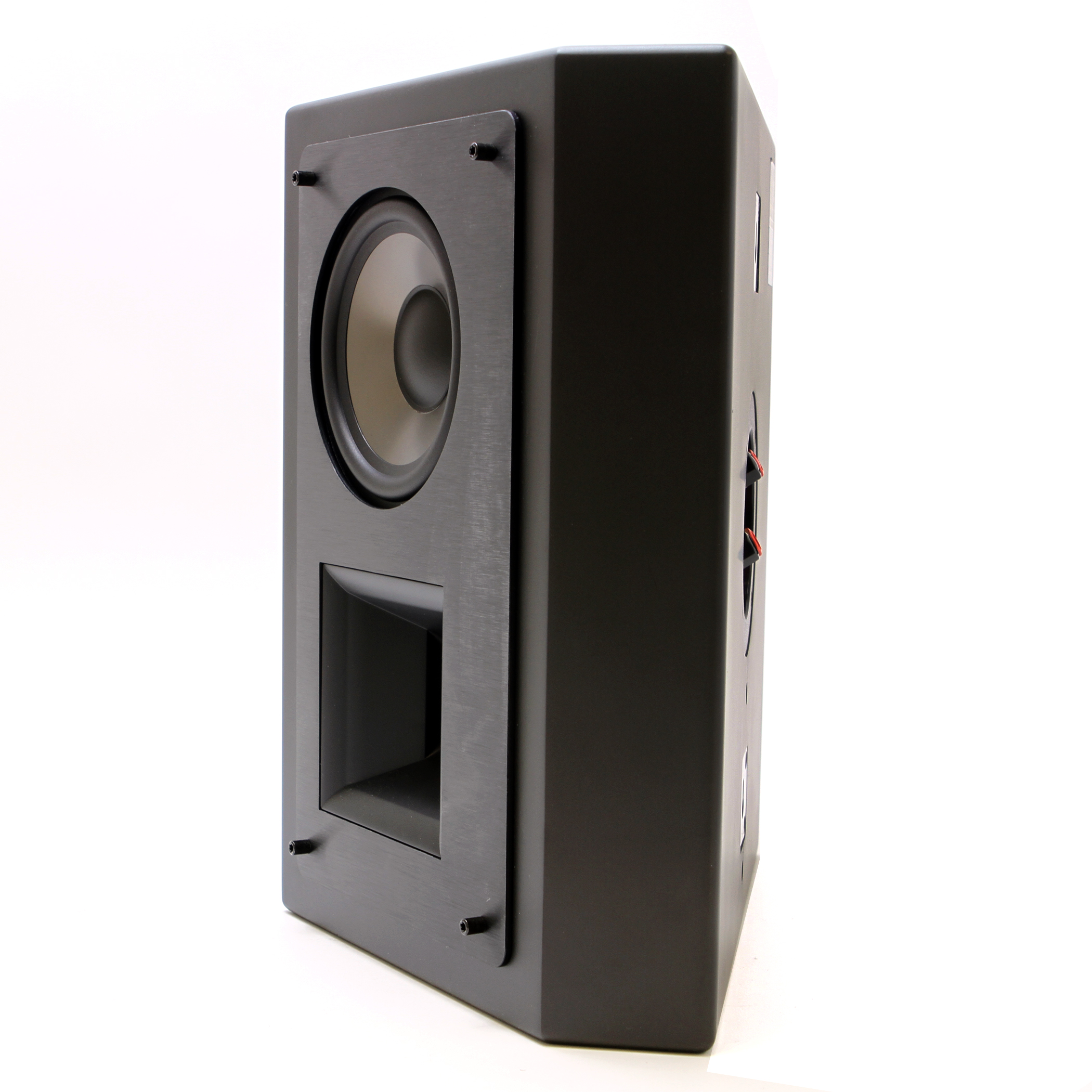 Jamo S 608 Floorstanding Speaker Prod133368 together with Ks 525 Thx Surround Speakers Pair as well Speaker Hd   5407 in addition 127977 Atmos Track Explained 7 1 Vs 5 1 2 A moreover Pioneer Ct93 Reference Elite Series P 1997. on klipsch sound system