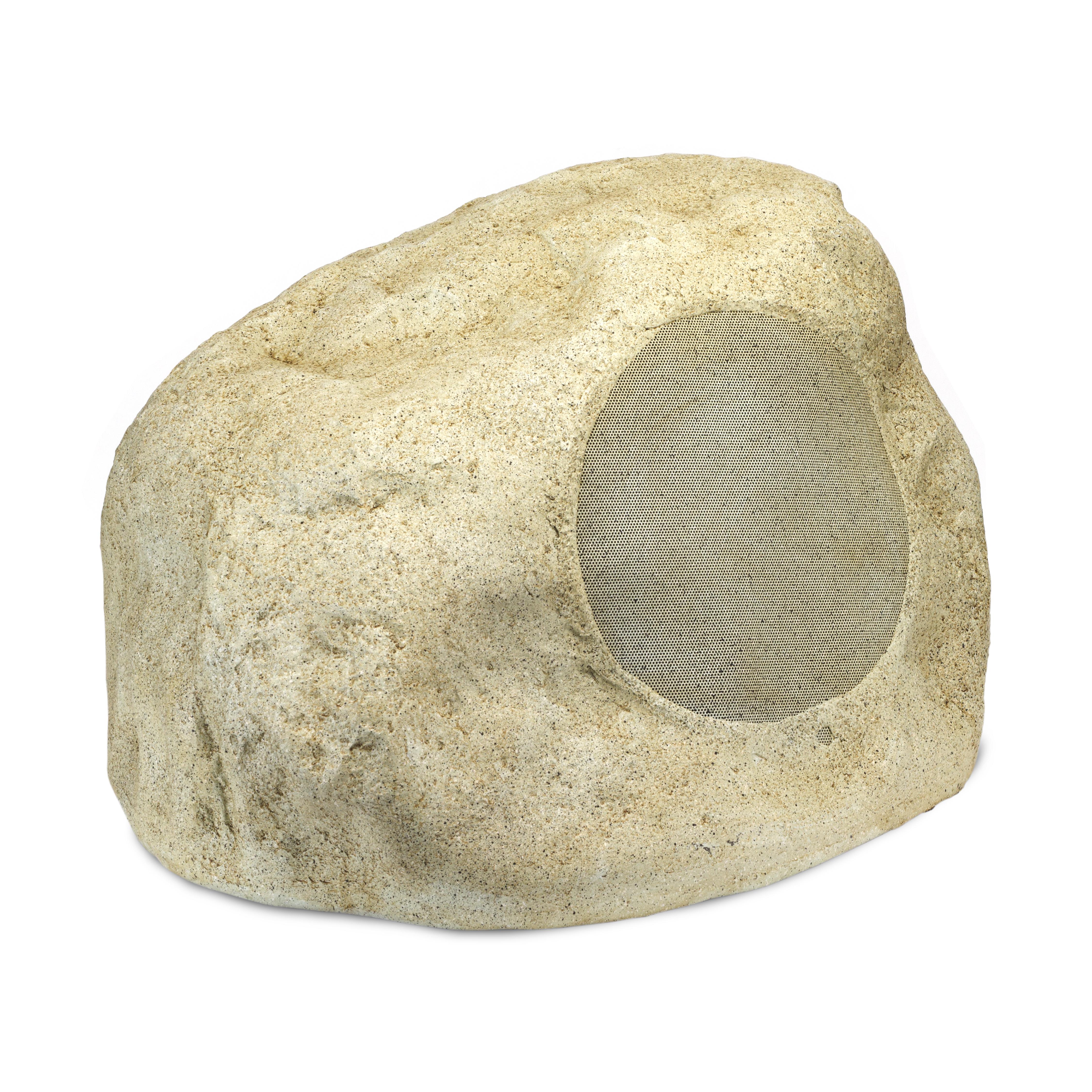 Pro 10 Sw Rk Sandstone Angle