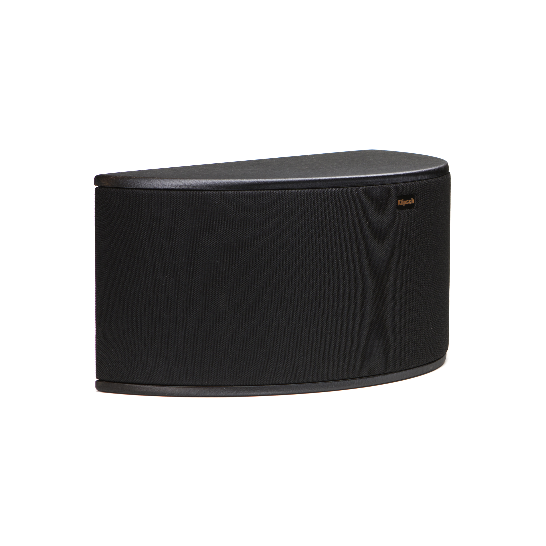 klipsch surround speakers. r-14s klipsch surround speakers