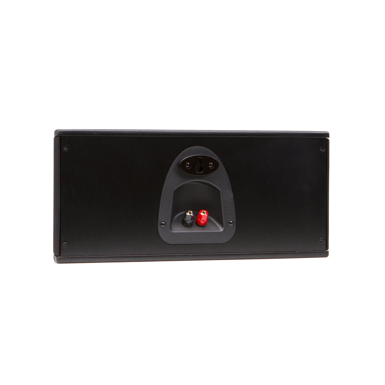 nokia 2626 keypad ic jumper image R