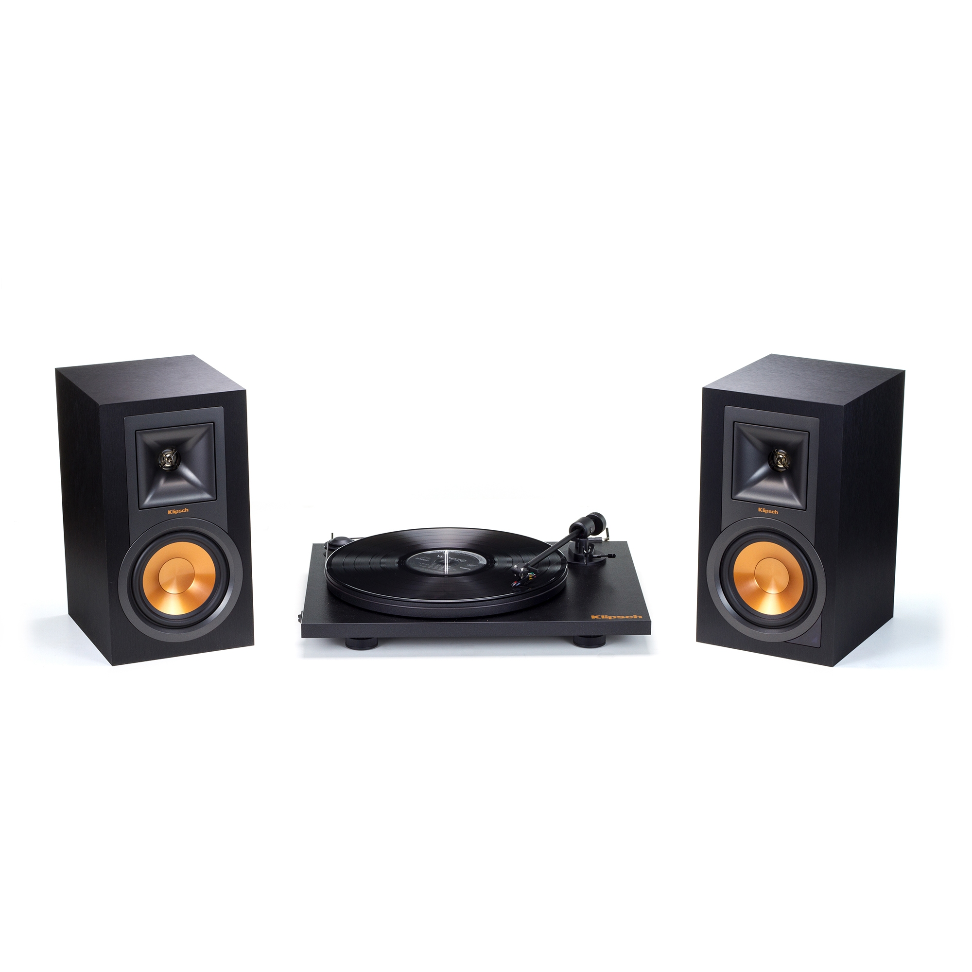 Speakers, Home Audio, & Headphones | Klipsch®