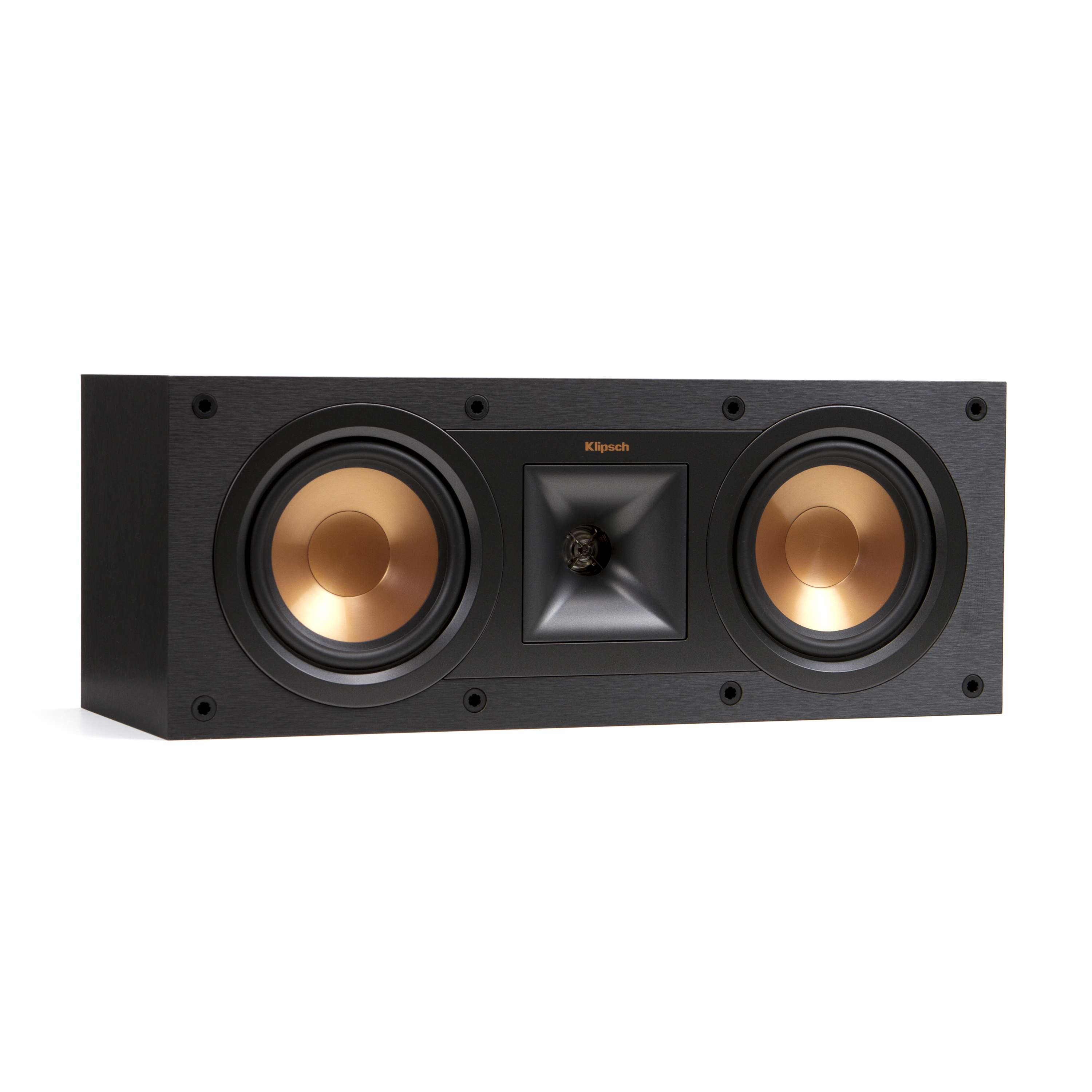 R 25C Angle reference floor standing speakers klipsch  at aneh.co
