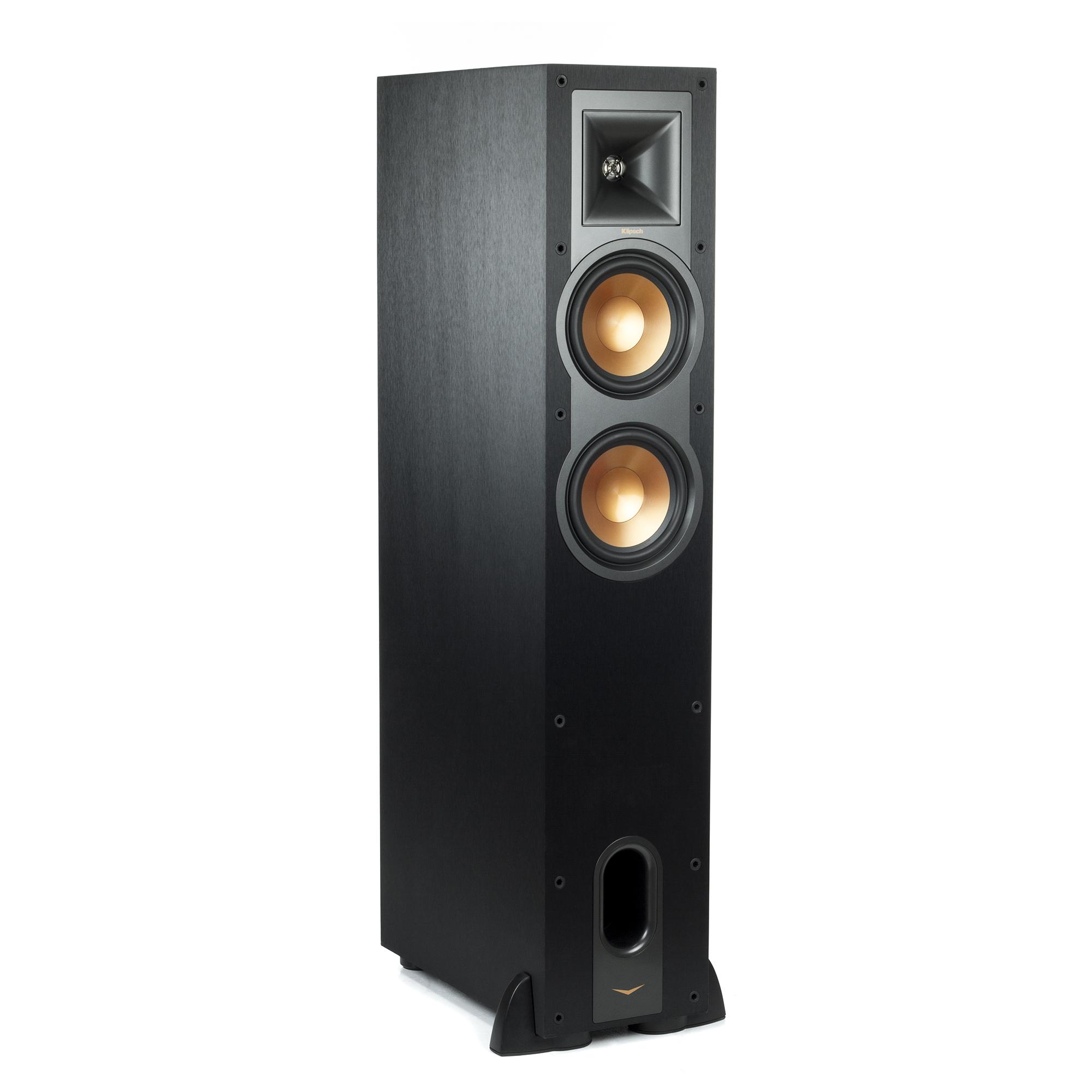 R 26fa Dolby Atmos 174 Speaker Klipsch