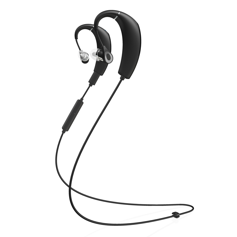 Klipsch earbuds neckband - klipsch wireless earbuds