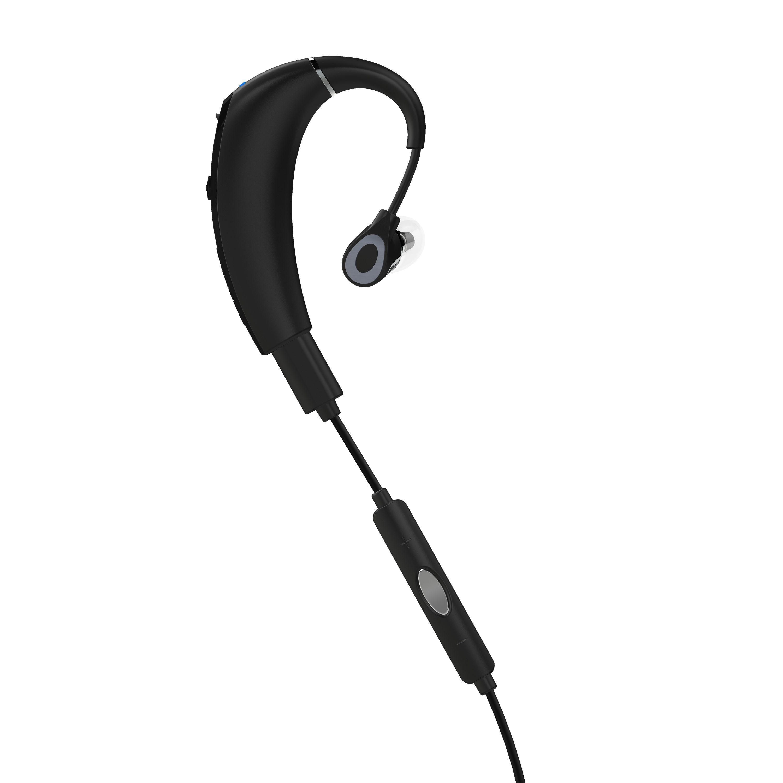 bluetooth earbuds r6 wireless headphones klipsch. Black Bedroom Furniture Sets. Home Design Ideas