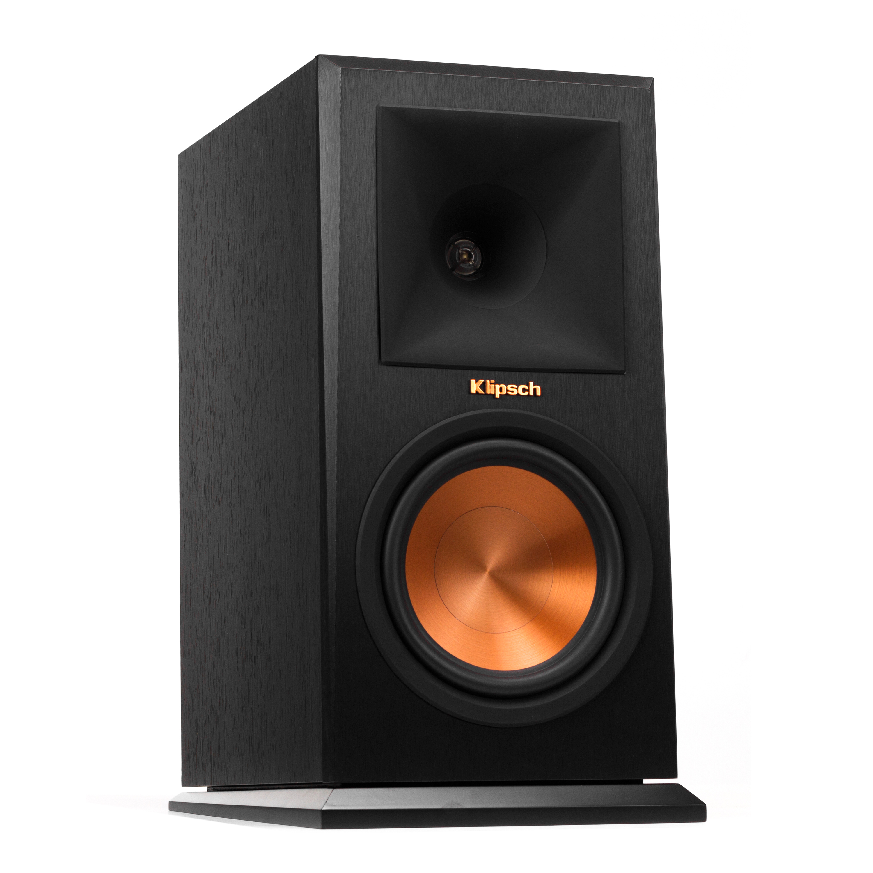reference series powered subwoofers klipsch rp 160m