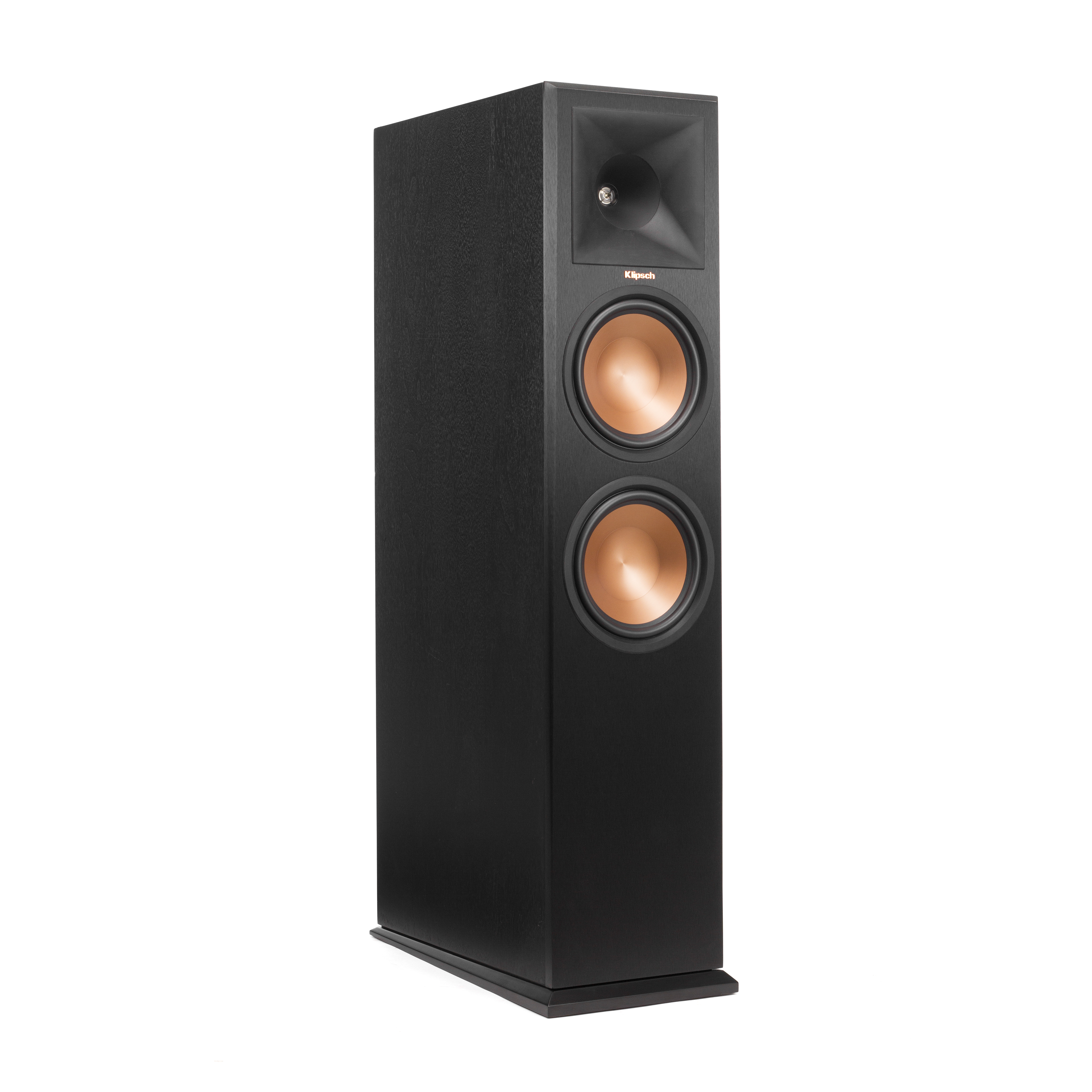 Reference Premiere Dolby Atmos Series Speakers Klipsch