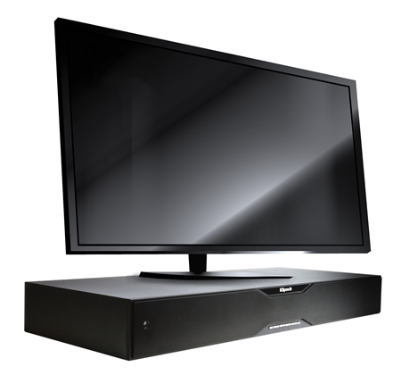 Sb 120 And Tv 635143198081870000 Medium