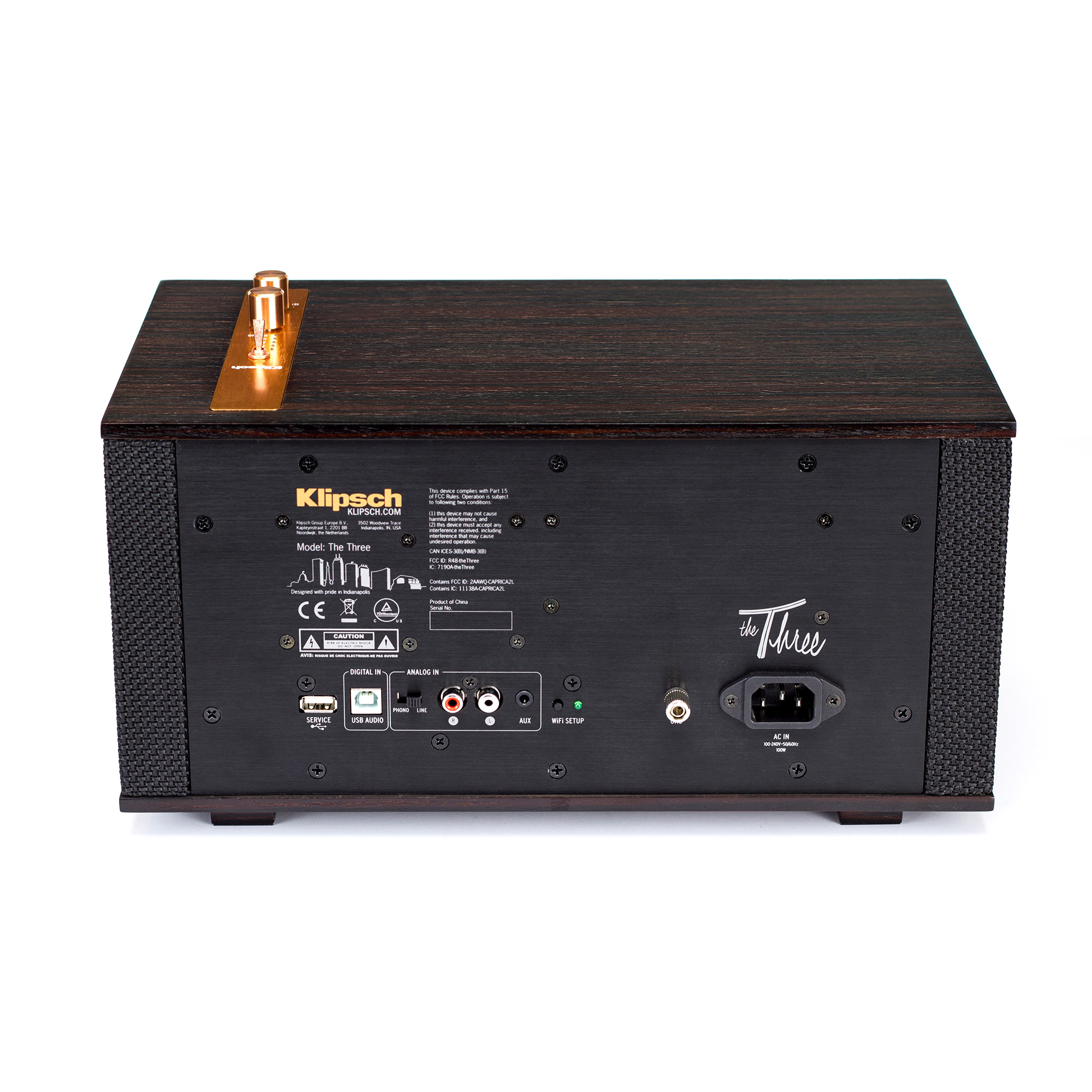 http://assets.klipsch.com/product-images/The-Three-Product-Ebony-3.jpg