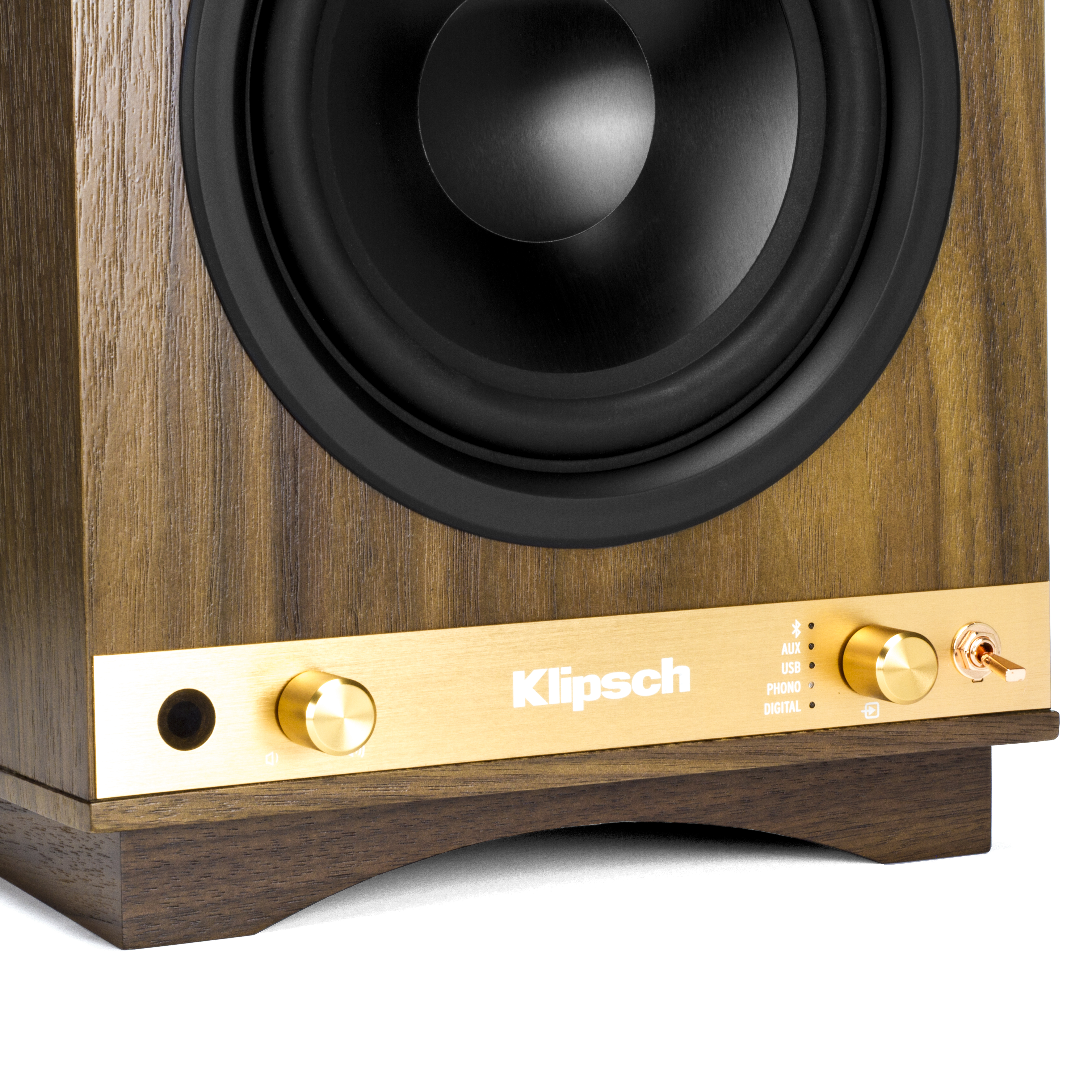 klipsch used speakers. the sixes controls klipsch used speakers r