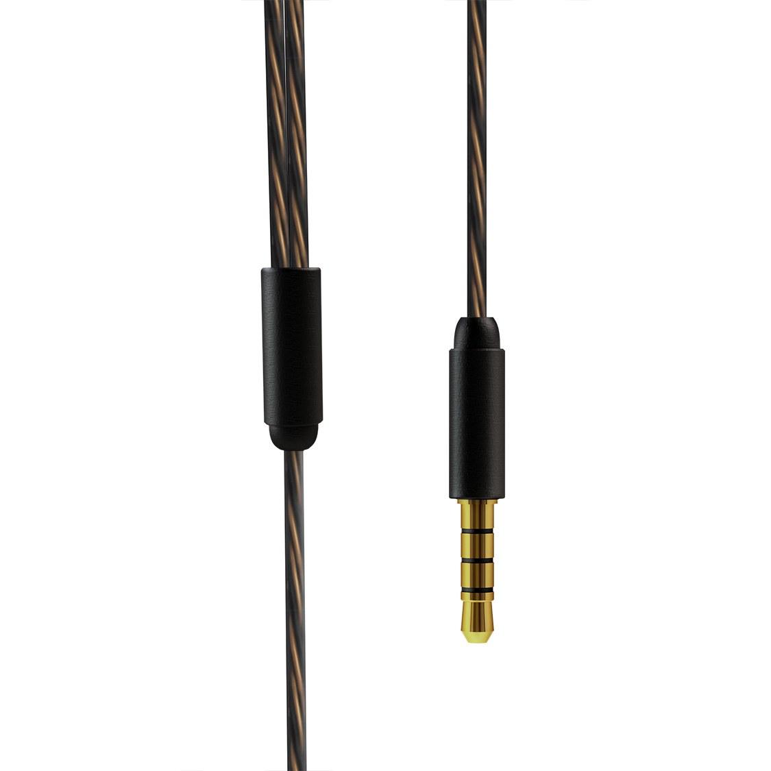 Xr8I Cabling 1125X1125