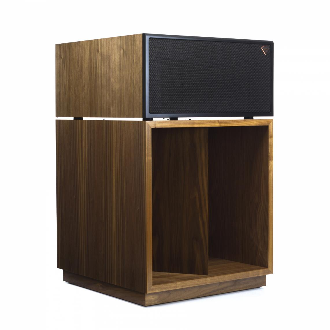 did you ever think your audio system would sound so good. Black Bedroom Furniture Sets. Home Design Ideas