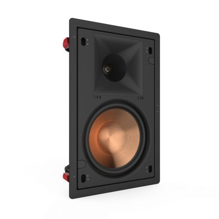 klipsch in wall speakers. pro-180rpw klipsch in wall speakers k