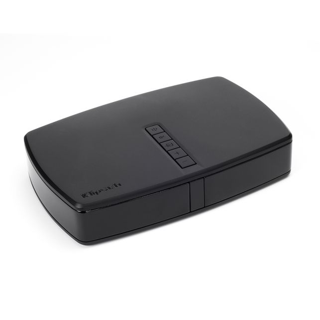 Hd  Wireless  Product  Hub 3