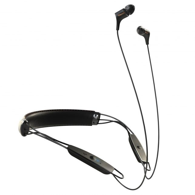 R6 Neckband A