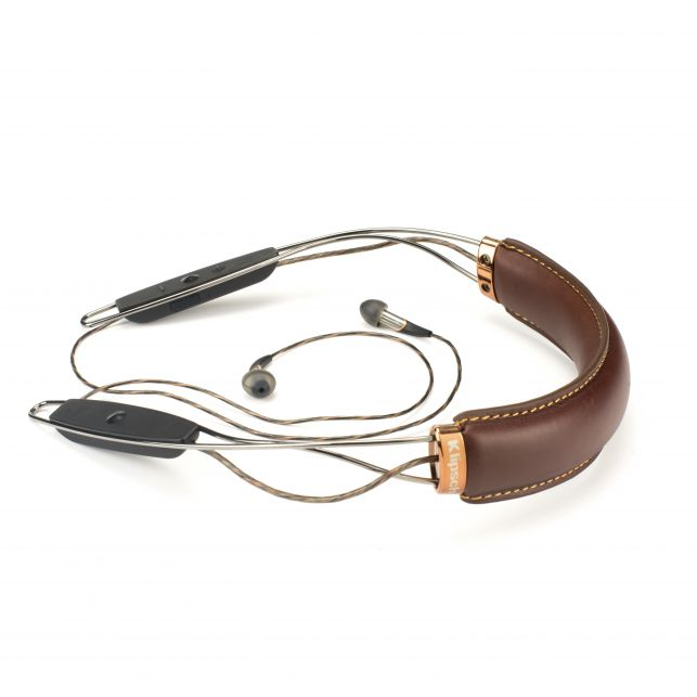 X12 Neckband Brown Left 1380