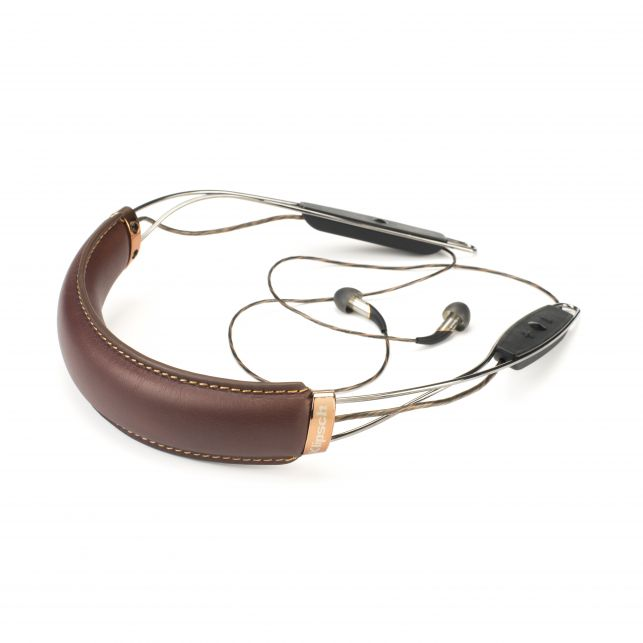 X12 Neckband Brown Right 1417