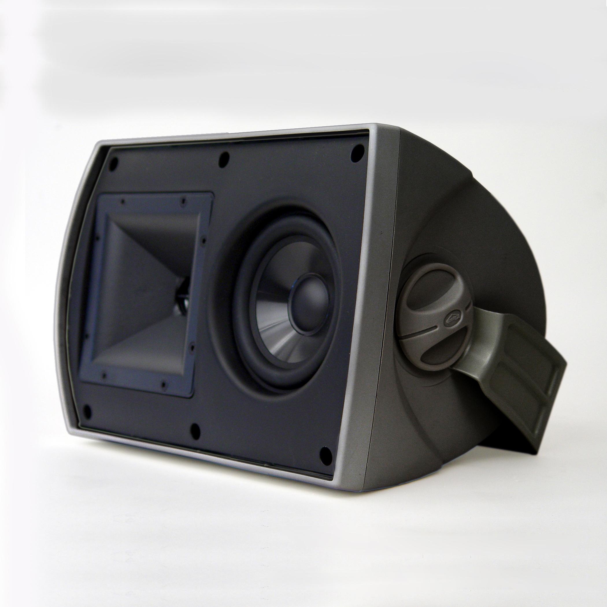 Aw 525 Black