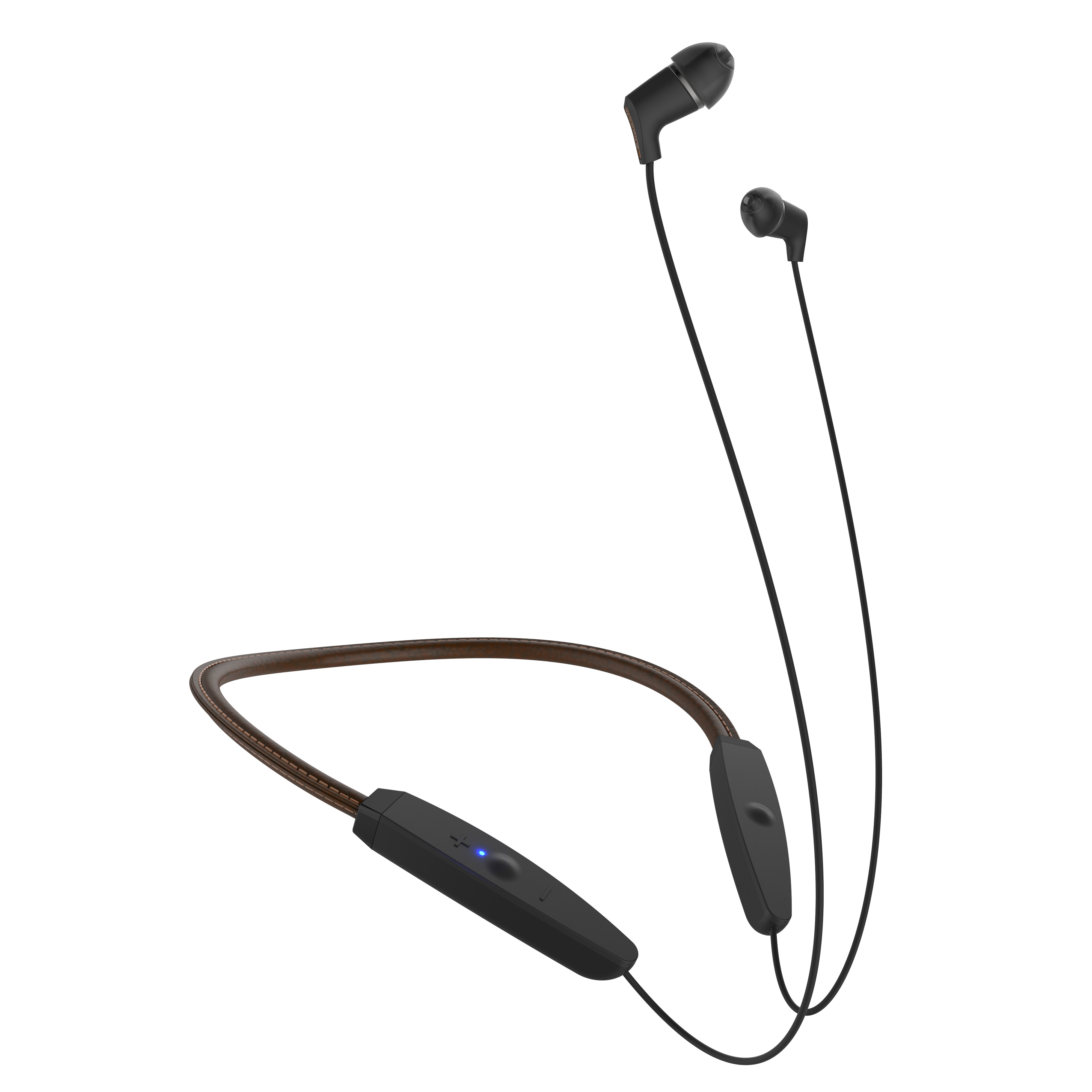 Klipsch earbuds mic - bluetooth earbuds with mic neckband