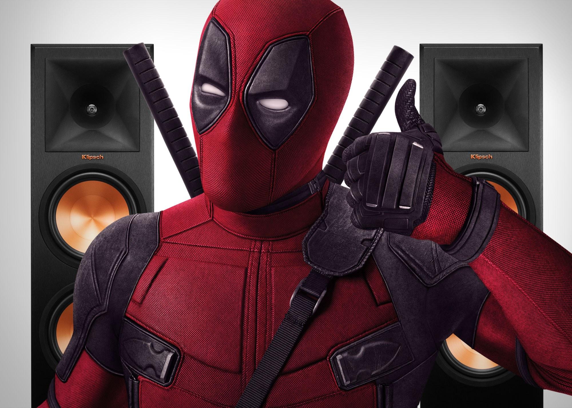 Deadpool Website Thumbs 55