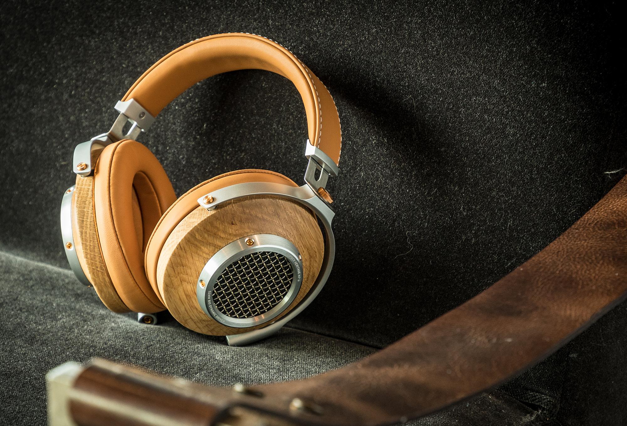 fuse box headphones upgrading to breaker box fuse box heritage hp 3 headphones klipsch