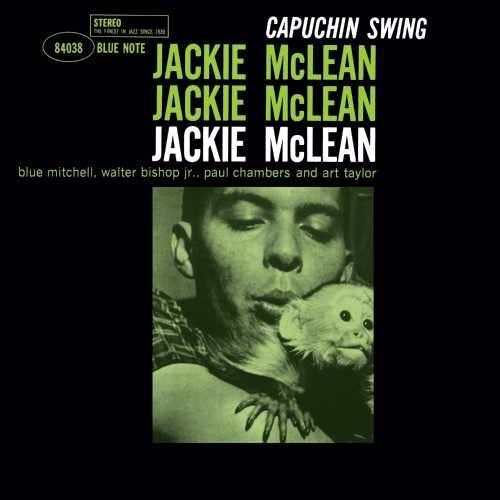 Jackie M Capuchi Cover Ar 500 Dpi72 Rgb1000165152